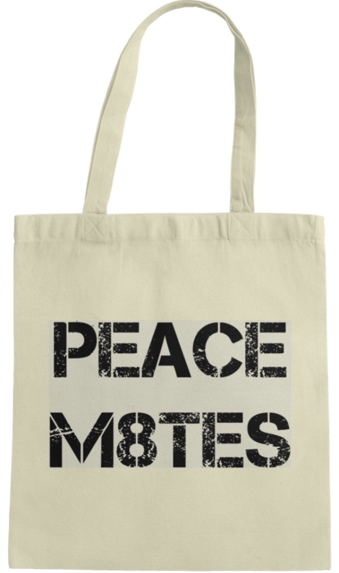 Peacem8tes Tote Bag.jpg